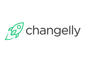 changelly crypto trading platform